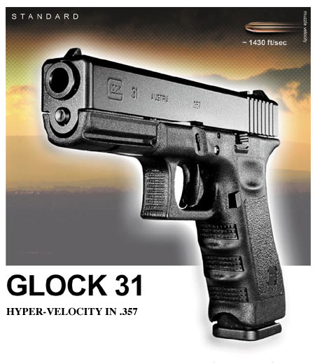 glock-31.jpg