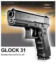 Glock-31
