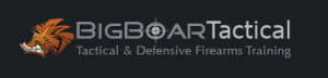 bigboar-logo