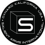 salient-firearms