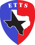 etts-logo